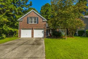 Home for Sale Pointe Of Oaks Road, Legend Oaks Plantation, Summerville, SC