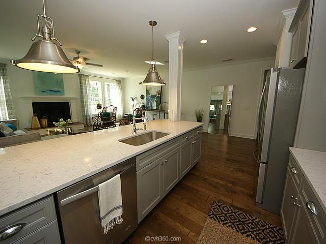 Home for sale 7 Woodspring Road, Darrell Creek, Mt. Pleasant, SC