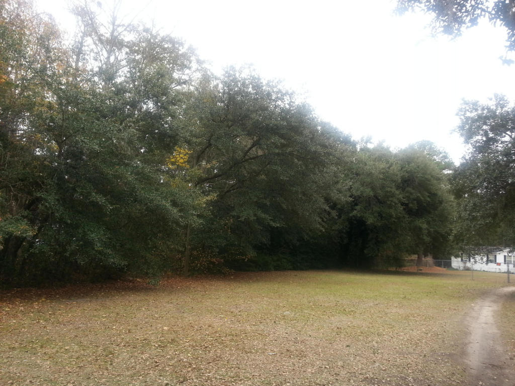 Photo of 1843 Rifle Range Rd, Mt Pleasant, SC 29464