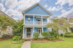 Home for Sale Trillium Avenue, White Gables, Summerville, SC
