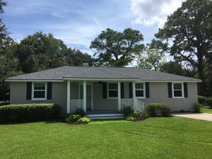 Home for Sale St James Drive, Riverland Terrace, James Island, SC