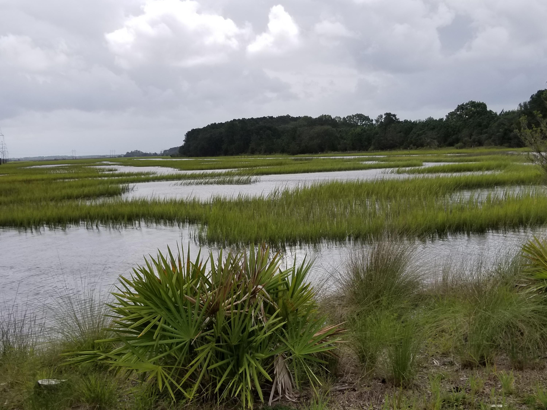 Photo of 2665 Rushland Landing Rd, Johns Island, SC 29455