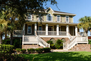 Home for Sale Island Walk East , Belle Hall, Mt. Pleasant, SC