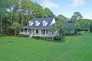 Home for Sale Cottonfield Drive, Dunes West, Mt. Pleasant, SC