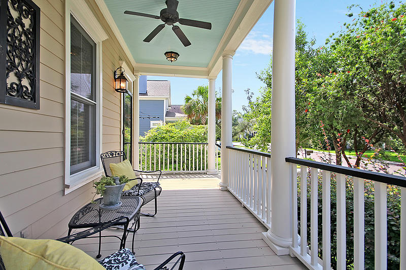 Home for sale 320 Bermuda Towne , Belle Hall, Mt. Pleasant, SC
