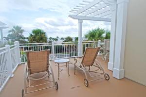 Home for Sale Atrium Villa , Seabrook Island, SC