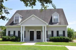 Home for Sale Kings Gate Lane, Dunes West, Mt. Pleasant, SC