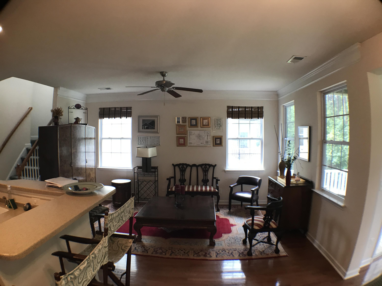 Park West Homes For Sale - 3521 Claremont, Mount Pleasant, SC - 15