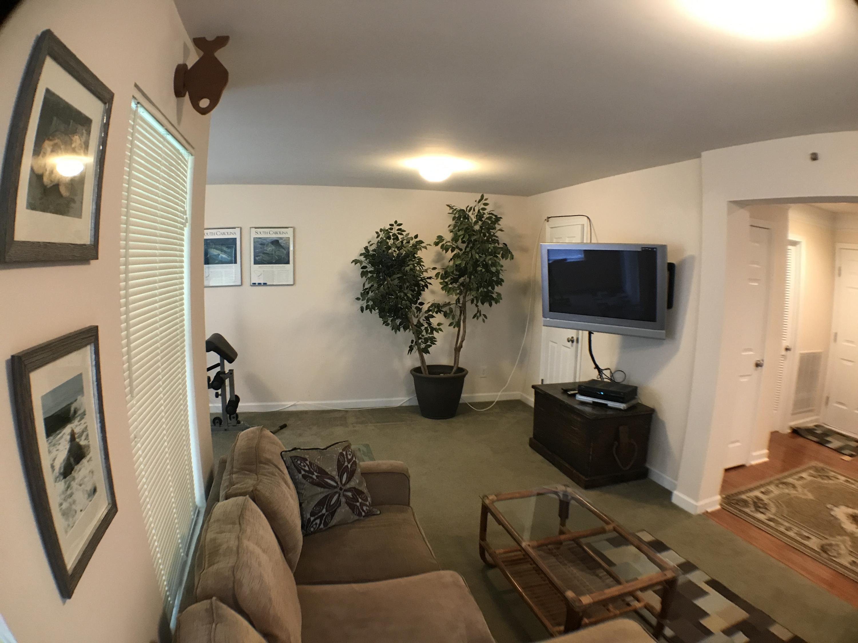 Park West Homes For Sale - 3521 Claremont, Mount Pleasant, SC - 9