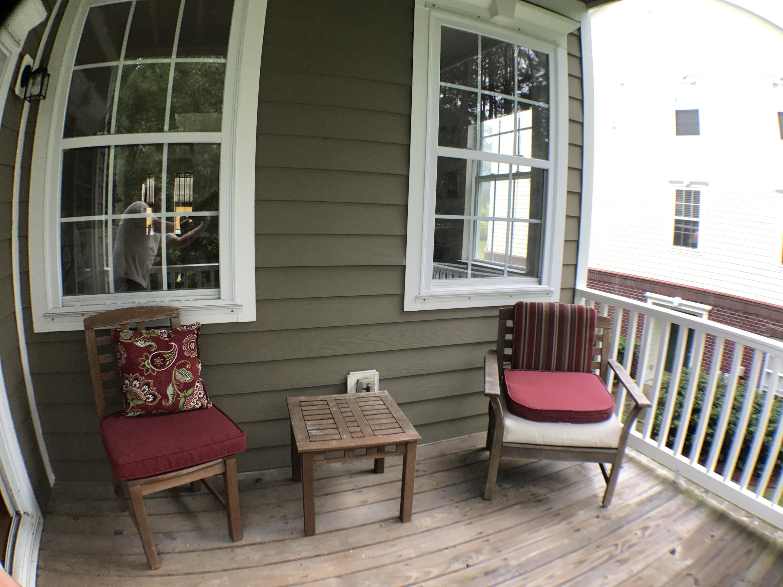 Park West Homes For Sale - 3521 Claremont, Mount Pleasant, SC - 8