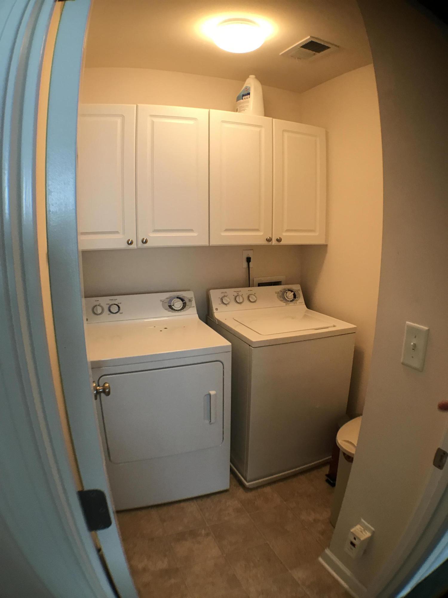 Park West Homes For Sale - 3521 Claremont, Mount Pleasant, SC - 2
