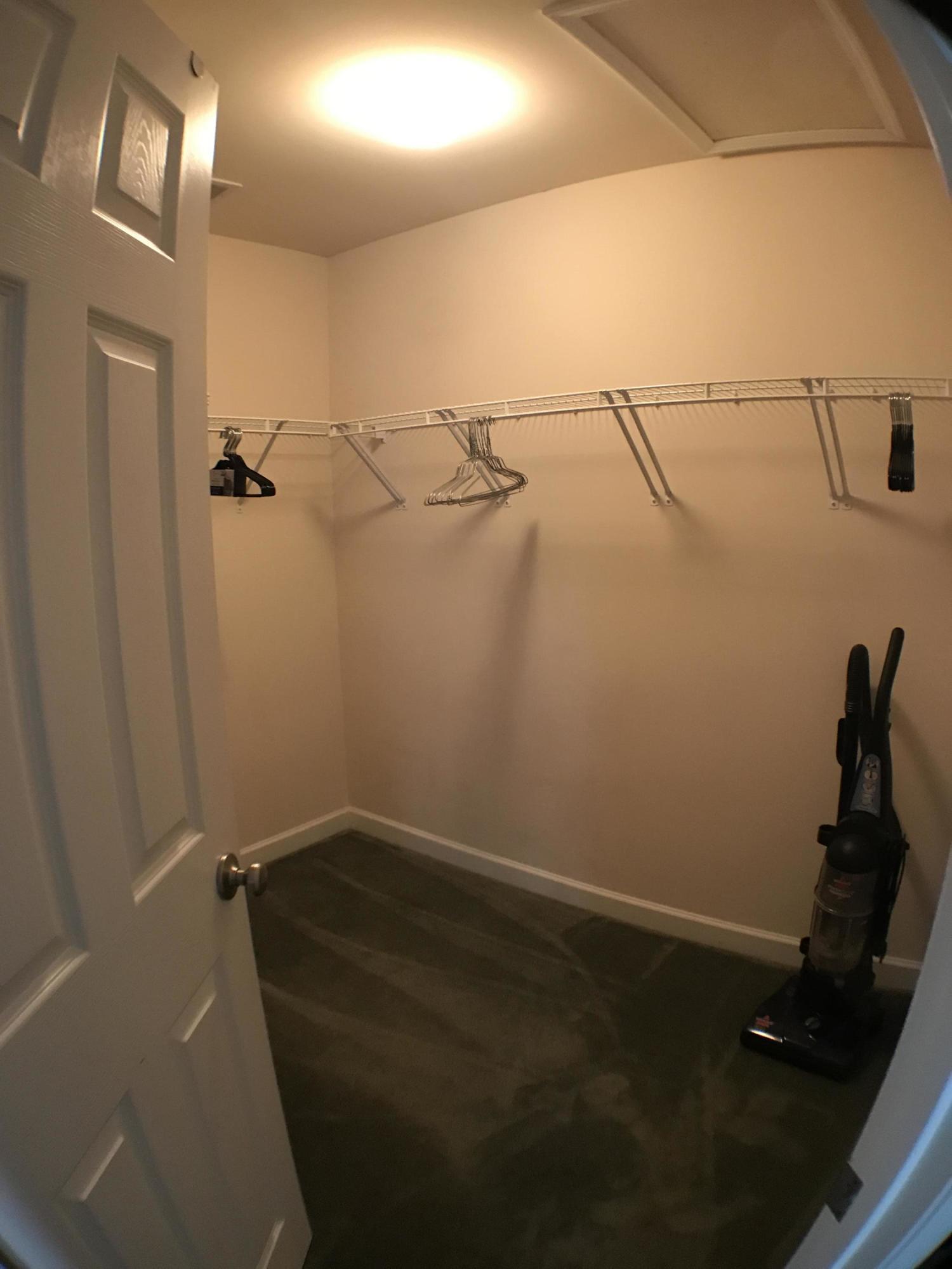 Park West Homes For Sale - 3521 Claremont, Mount Pleasant, SC - 5