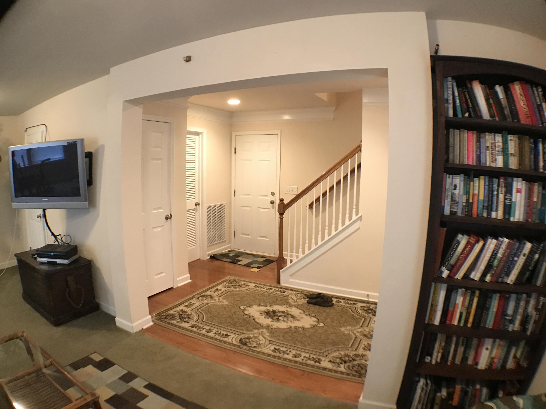 Park West Homes For Sale - 3521 Claremont, Mount Pleasant, SC - 0