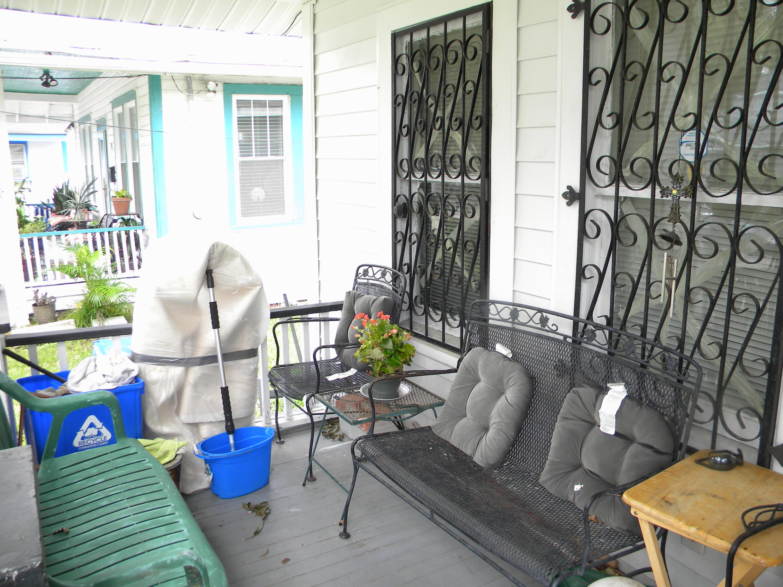 Photo of 78 Cypress St, Charleston, SC 29403