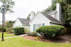 Photo of 1390 Cassidy Court, Remington Forest, Mount Pleasant, South Carolina