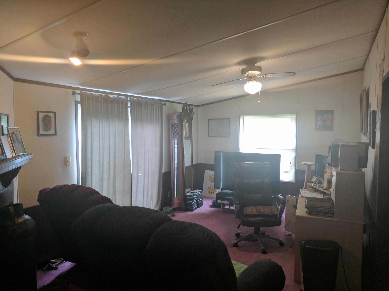 Photo of 306 Linden Ct, Moncks Corner, SC 29461