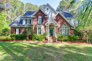 Home for Sale Colonel Vanderhorst Circle, Dunes West, Mt. Pleasant, SC