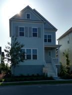 Property for sale at 2568 Josiah Street, Daniel Island,  SC 29492