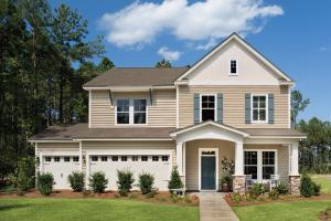 Home for Sale Randy Kinard Lane, Mossy Creek, Hanahan, SC