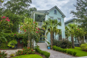 Photo of 708 Stucco Lane, Belle Hall, Mount Pleasant, South Carolina