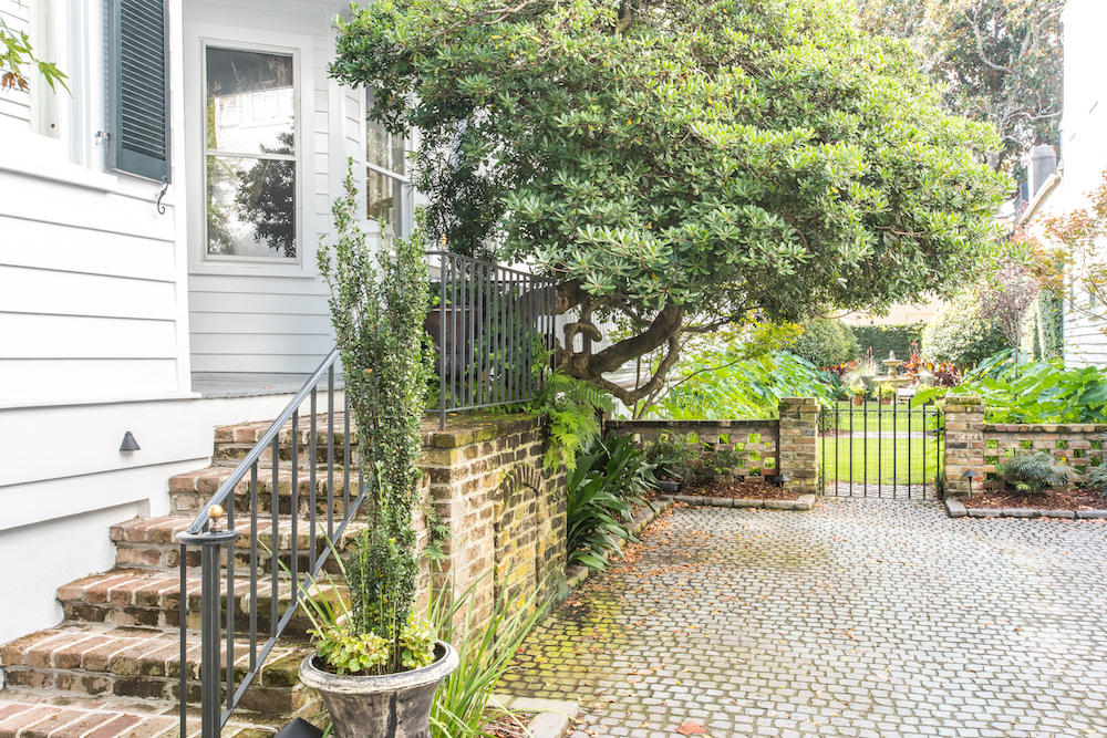 Photo of 21 Lamboll St, Charleston, SC 29401