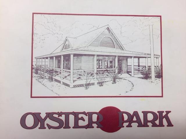 Photo of 806 Oyster Park Dr, Edisto Island, SC 29438