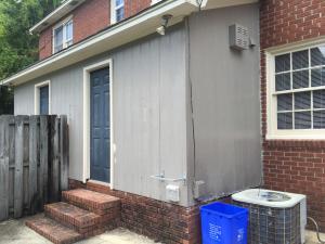 Property for sale at 49 Pitt Street, Charleston,  SC 29401