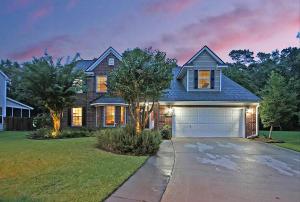 North Charleston, SC Real Estate