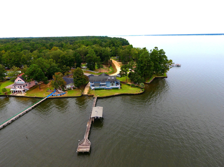 Photo of 252 Lake Marion Ln, Vance, SC 29163