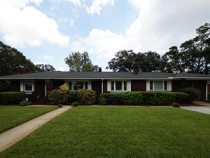 Home for Sale France Avenue, Park Circle, North Charleston, SC