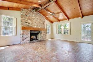 Home for Sale Sebring Street, Tea Farm, Summerville, SC