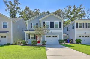 Photo of 192 Larissa Drive, Grand Oaks Plantation, Charleston, South Carolina