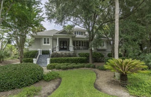 Home for Sale Piping Plover , Kiawah Island, SC
