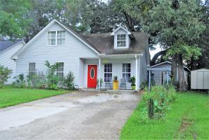 Photo of 1217 Jeanna Street, Ashley Plantation, Summerville, South Carolina