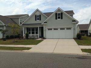 Home for Sale Aura Lane, The Ponds, Summerville, SC