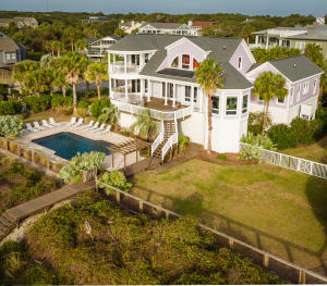 Property for sale at 2 52nd Avenue, Isle Of Palms,  SC 29451
