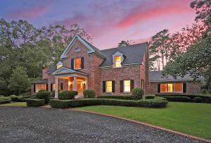 Property for sale at 102 Sebring Street, Summerville,  SC 29483