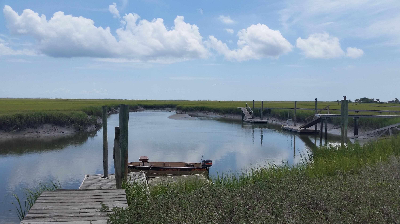 Photo of 40 Hammocks Way #40, Edisto Island, SC 29438