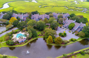 Home for Sale Harbor Creek Place, Harbor Creek, James Island, SC
