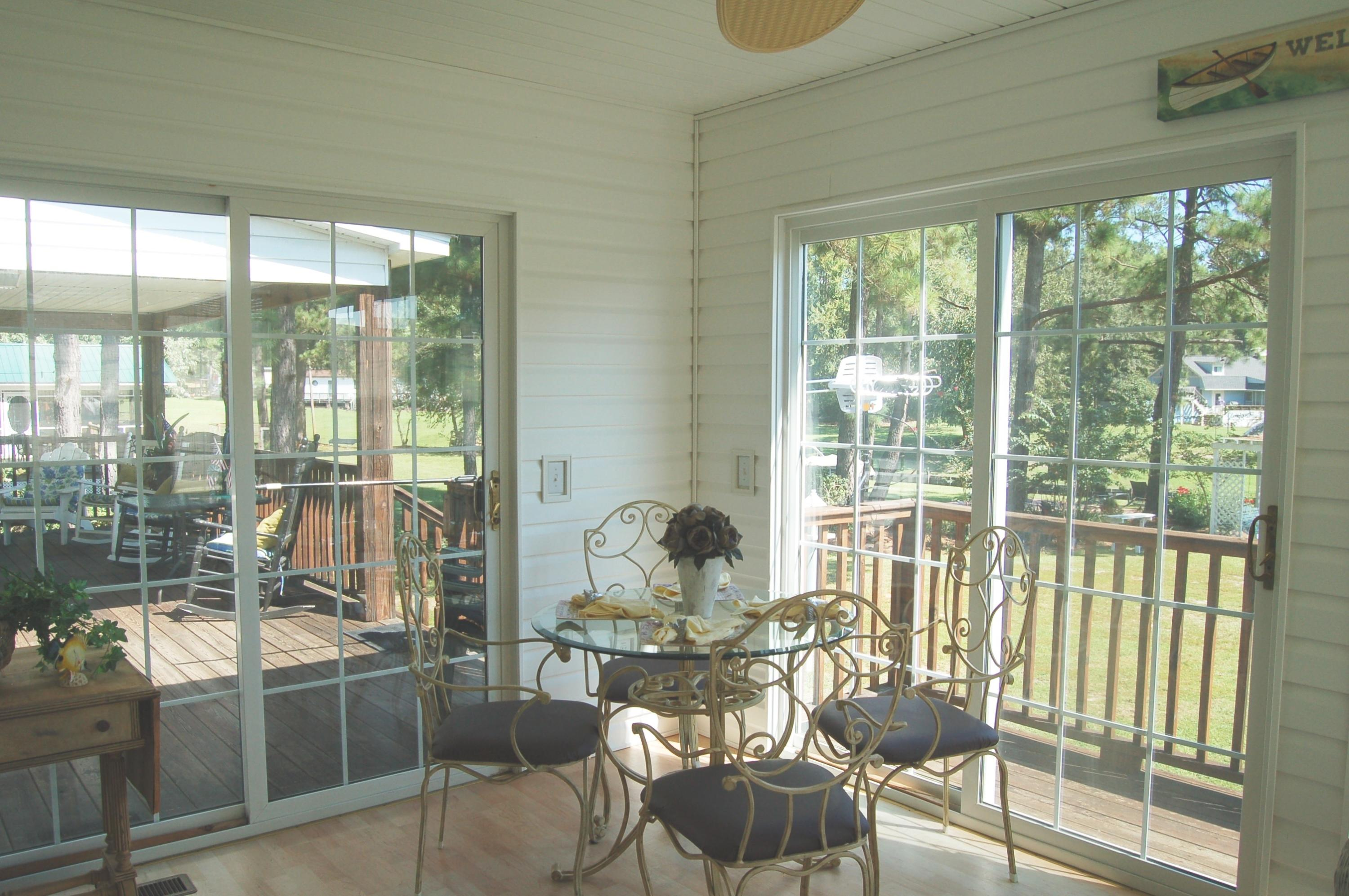 Photo of 1211 Clubhouse Rd, Summerton, SC 29148