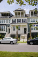 Property for sale at 1703 Frissel Street, Daniel Island,  SC 29492