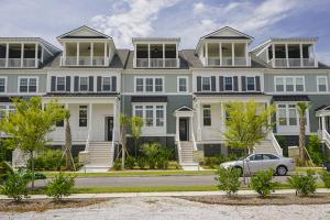 Property for sale at 1705 Frissel Street, Daniel Island,  SC 29492