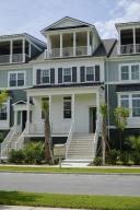 Property for sale at 1707 Frissel Street, Daniel Island,  SC 29492
