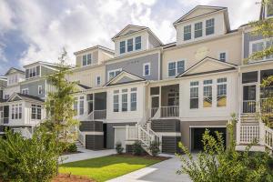 Property for sale at 1713 Frissel Street, Daniel Island,  SC 29492