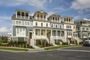 Property for sale at 1715 Frissel Street, Daniel Island,  SC 29492