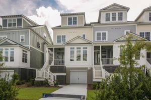 Property for sale at 1711 Frissel Street, Daniel Island,  SC 29492