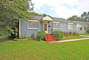 Photo of 16 Riverdale Drive, Avondale, Charleston, South Carolina
