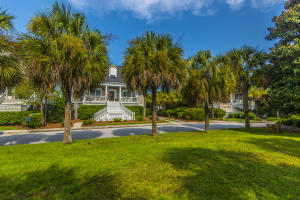 Photo of 205 Ladd Court, Daniel Island, Charleston, South Carolina