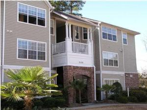 Home for Sale Midland Parkway, Midland Terrace, Summerville, SC