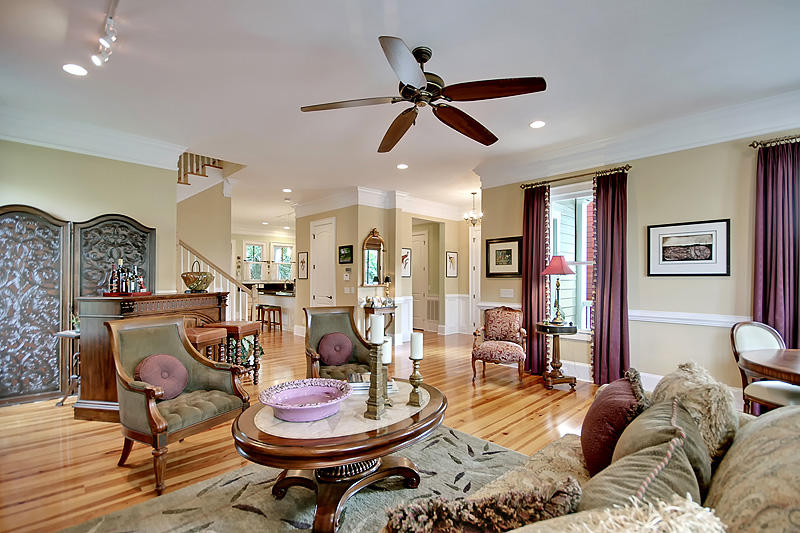 Home for sale 169 Mary Ellen Dr , Longborough, Downtown Charleston, SC